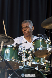 Field Notes: Moran, Holland & DeJohnette in NYC