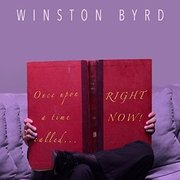 "Doing Time ""Right Now"" with Trumpeter Winston Byrd"