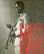 Milesdavis_cover_low-res_span3
