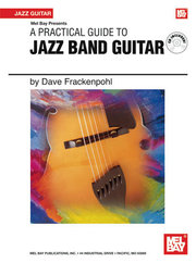 A_practical_guide_to_jazz_band_span3