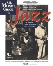 All_music_guide_to_jazz_span3