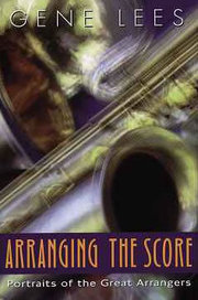 Arranging_the_score_span3