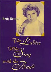 Betty_bennett-ladies_who_sing_span3