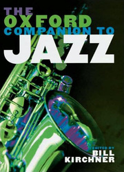 Bill_kirchner-oxford_companion_jazz_span3