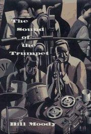 Bill_moody-sound_of_trumpet_span3