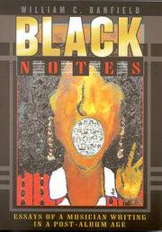 Black_notes_span3