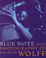Blue_note_jazz_photography_francis_wolff_span3