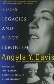 Blues_legacies_and_black_feminism_span3