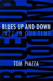 Blues_up_down-tom_piazza_span3