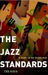 Book_jazz_standards_gioia_cropped_span3