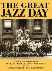 Charles_graham-great_jazz_day_span3