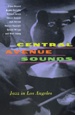 Clora_bryant-central_avenue_sounds_span3