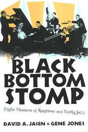 David_jasen-black_bottom_stomp_span3