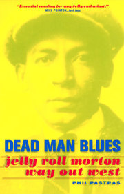 Dead_man_blues_span3