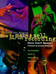 Diane_sward_rapaport-make_sell_recording_span3