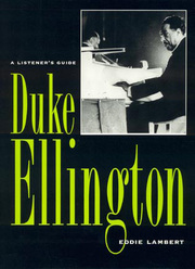 Eddie_lambert-duke_ellington_listeners_guide_span3