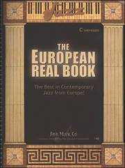 European-real-book_span3