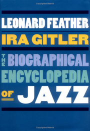 Feather_gitler-biographical_encyclopedia_of_jazz_span3