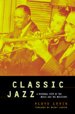 Floyd_levin-classic_jazz_personal_view_span3