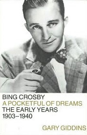 Gary_giddins-bing_crosby_pocketful_dreams_span3