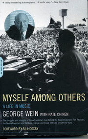 George_wein-myself_among_others_span3