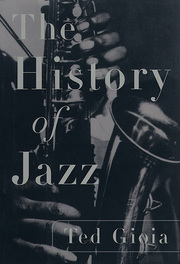 History_of_jazz-ted_gioia_span3