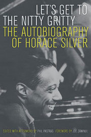 Horace_silver-lets_get_to_the_nitty_gritty_span3
