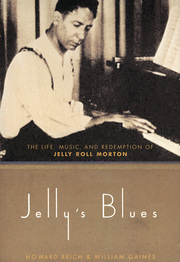 Howard_reich-jellys-blues_span3