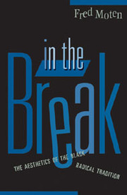 In_the_break_span3