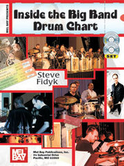 Inside_the_big_band_drum_chart_span3