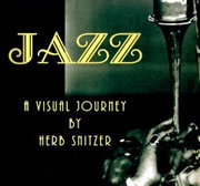Jazz_a_visual_journey_span3