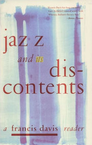 Jazz_discontents-francis_davis_span3