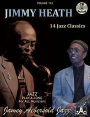 Jazz_play_a_long-jimmy_heath_span3