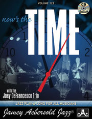 Jazz_play_a_long-nows_the_time_span3