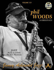 Jazz_play_a_long-phil_woods_span3