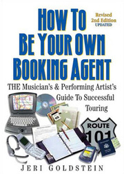 Jeri_goldstein-your_own_booking_agent_span3