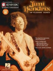 Jimi_hendrix-jazz_play_along_span3