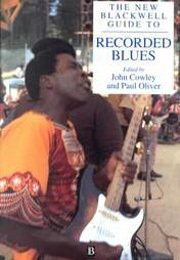 John_cowley-recorded_blues_span3
