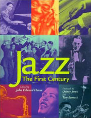 John_edward_hasse-jazz_first_century_span3