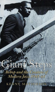 Kenny_mathieson-giant_steps_span3