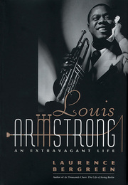 Laurence_bergreen-louis_armstrong_span3