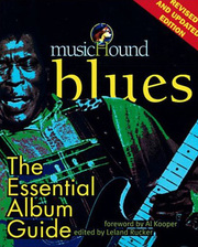 Leland_rucker-musichound_blues_span3
