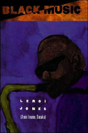 Leroi_jones-black_music_span3