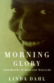 Linda_dahl-morning_glory_span3