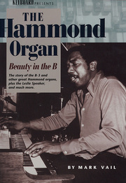 Mark_vail-hammond_organ_span3