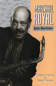 Marshal_royal-jazz_survivor_span3