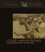 Michael_cogswell-louis_armstrong_span3