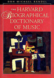 Michael_randel-harvard_biographical_dic_music_span3