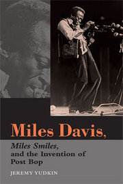 Miles_smiles_and_the_invention_of_post_bop_span3