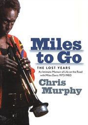 Miles_to_go-chris_murphy_span3